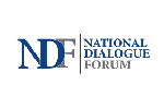 National Dialouge Forum